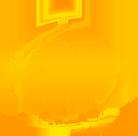 sigolplast-logo-yellow
